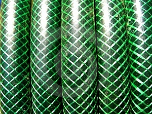 Garden Hose Stock Images - Image: 15677114