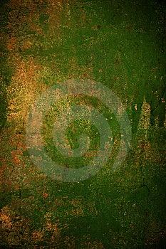 Grunge Texture Stock Image - Image: 15678491