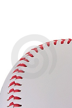 Baseball Stock Images - Image: 15681124