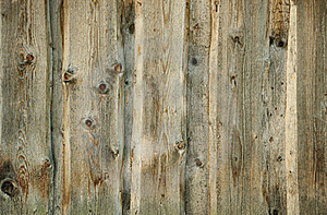 Old Wooden Fence Background Royalty Free Stock Photo - Image: 15698585