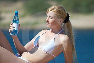 Woman Stock Photos - Image: 15702773