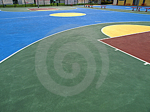 Shapes & Colors Stock Image - Image: 15705581