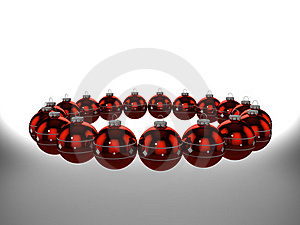 Christmas Crown Stock Images - Image: 15711434