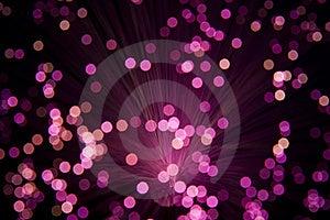 Glas Fiber Royalty Free Stock Photo - Image: 15746835