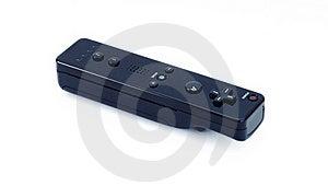Game Controller Stock Photos - Image: 15749803