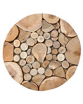 Decorative Panel Stock Image - Image: 15759781