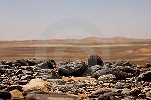 Point De Vue Photos stock - Image: 15777243