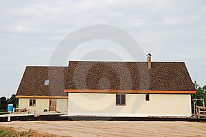 Buildings. Royalty Free Stock Images - Image: 15781829