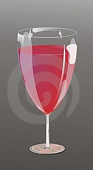 Red Wine Royalty Free Stock Images - Image: 15785309