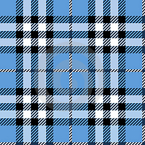Textured Tartan Plaid Royalty Free Stock Photos - Image: 15795978