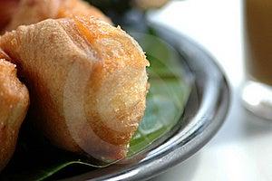 Local  Morning Dessert In Phuket Thailand Royalty Free Stock Photos - Image: 15807088