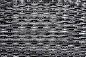 Texture Stock Image - Image: 15812251