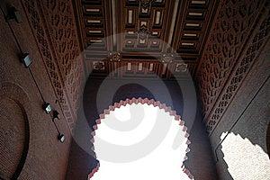 Madrid Stock Images - Image: 15817594