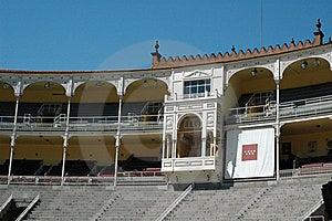 Madrid Royalty Free Stock Image - Image: 15817856