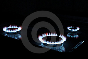 Burner Royalty Free Stock Photography - Image: 15823997