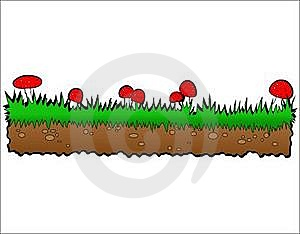 The Halloween  Designs Royalty Free Stock Photo - Image: 15825295