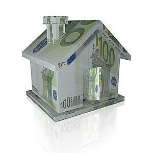 Money Stock Images - Image: 15825944