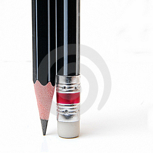 Pencils Royalty Free Stock Photography - Image: 15835347