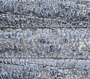 Charcoal Stock Photography - Image: 15838912