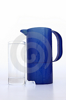 Fresh Water Stock Photos - Image: 15839843