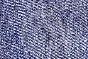 Jean Cloth Stock Photo - Image: 15851870