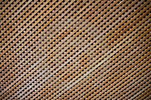 Weave Stock Photography - Image: 15851992