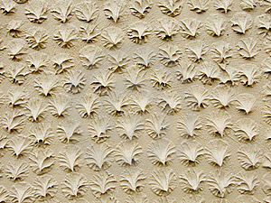 Texture Of Cement Royalty Free Stock Photography - Image: 15853127