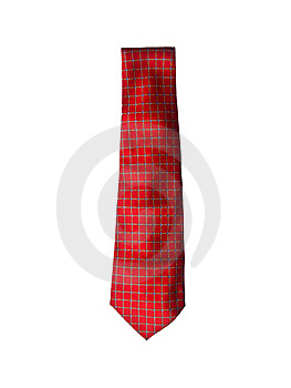 Necktie Royalty Free Stock Images - Image: 15853129