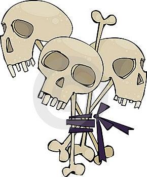 Halloween Royalty Free Stock Photos - Image: 15854118