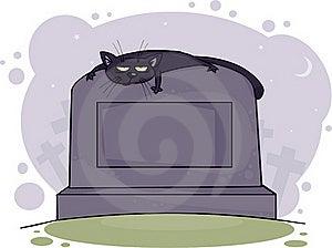 Halloween Stock Photography - Image: 15854122