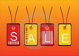Price Tags Stock Photo - Image: 15868920