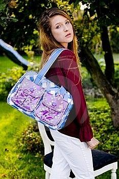 Back To School Stock Photo - Image: 15870780