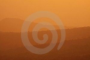 Mountain Range Stock Photos - Image: 15875633