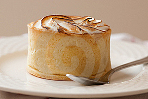 Picture Of Dessert Stock Images - Image: 15880324