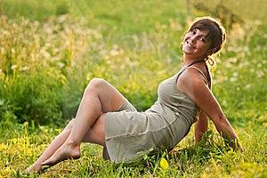 Girl Stock Photo - Image: 15891110
