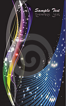 Bright Strips Royalty Free Stock Photography - Image: 15896657