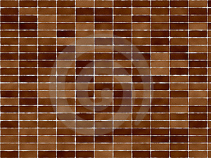 Stack Brick Wall Stock Photos - Image: 1597473