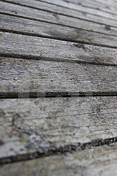 Boards Stock Photo - Image: 15903380