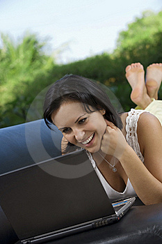 News Stock Image - Image: 15906471
