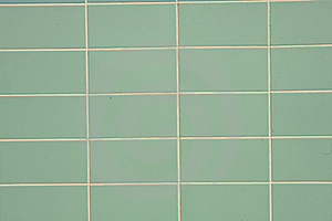 Tiles Background Stock Photos - Image: 15906573