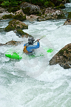 Waterfalls In Norway Royalty Free Stock Photo - Image: 15914695