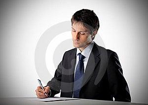 Signature Stock Photography - Image: 15939162