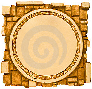 Ceramic 2 Stock Images - Image: 15947014