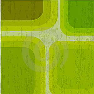 Abstract Green Background Royalty Free Stock Photo - Image: 15954285