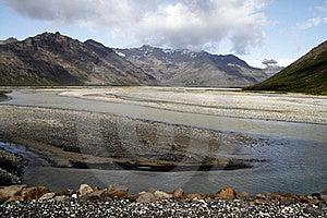 Iceland Royalty Free Stock Image - Image: 15955966
