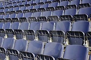 Seating Arrangement Stock Photos - Image: 15956083