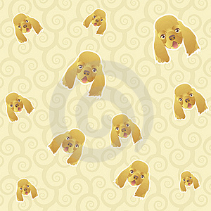 Pattern Background Royalty Free Stock Photo - Image: 15956535