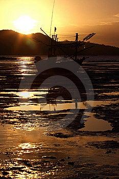 Sunshine Stock Photos - Image: 15957703