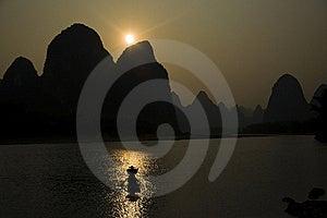20 Yuan View Royalty Free Stock Photos - Image: 15968208