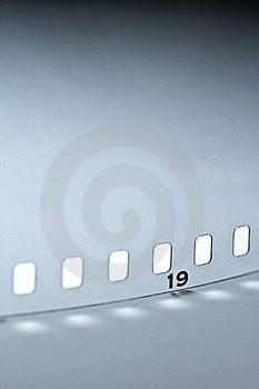 Negative Film Stock Images - Image: 15978454